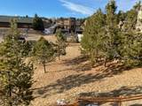 801 Elk Rest Road - Photo 9