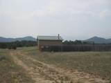 1526 Q Path - Photo 3