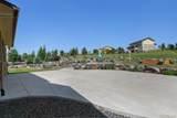 4585 Pleasant Valley Circle - Photo 27