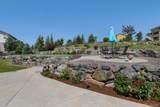 4585 Pleasant Valley Circle - Photo 29