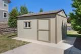 4585 Pleasant Valley Circle - Photo 34
