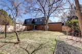 6801 Ithaca Place - Photo 33