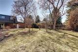 6801 Ithaca Place - Photo 35