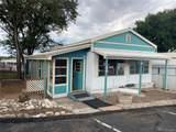 6825 Mississippi - Photo 1