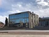 504 Eisenhower Boulevard - Photo 1