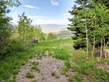 722 Jack Rabbit Road - Photo 16