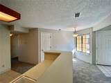 4860 Kentucky Avenue - Photo 9