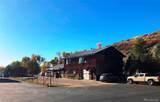 2101 Snow Bowl Plaza - Photo 14