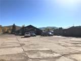 2101 Snow Bowl Plaza - Photo 4