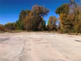 2101 Snow Bowl Plaza - Photo 5