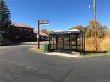 2101 Snow Bowl Plaza - Photo 6