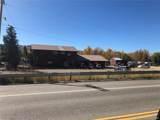 2101 Snow Bowl Plaza - Photo 7