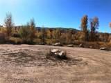 2101 Snow Bowl Plaza - Photo 9
