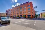 1745 Wazee Street - Photo 4