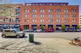 1745 Wazee Street - Photo 5