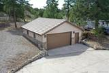 9948 Pine Valley Drive - Photo 40