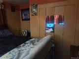 2915 Hawk Street - Photo 40