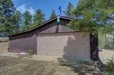 34094 Eagle Lane - Photo 37