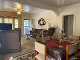 3538 Gaylord Street - Photo 12