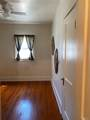 3538 Gaylord Street - Photo 20