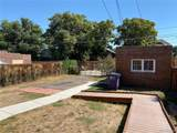 3538 Gaylord Street - Photo 36