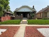 3538 Gaylord Street - Photo 40