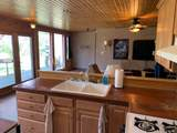 985 Dilley Road - Photo 4