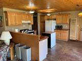 985 Dilley Road - Photo 8