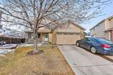 11725 Forest Court - Photo 1
