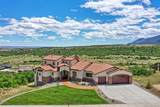 3505 Mesa Top Drive - Photo 1