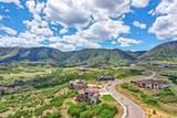 3505 Mesa Top Drive - Photo 2