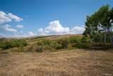 12380 County Road 38 - Photo 8