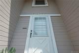 5982 Taft Street - Photo 3