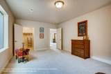 1261 Lanterns Lane - Photo 28