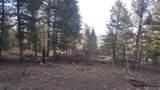 1144 Campfire Road - Photo 12