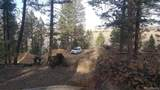 1144 Campfire Road - Photo 13
