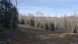 1144 Campfire Road - Photo 6