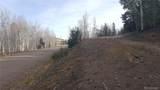 1144 Campfire Road - Photo 7