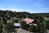 23360 Colorado 69 - Photo 2