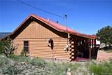 23360 Colorado 69 - Photo 29