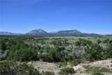 23360 Colorado 69 - Photo 31