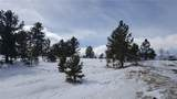 861 Hiawatha Circle - Photo 11