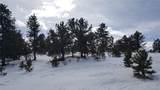 861 Hiawatha Circle - Photo 3