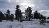 861 Hiawatha Circle - Photo 5