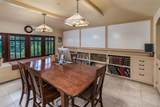 4530 Governors Point - Photo 20
