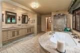4530 Governors Point - Photo 34