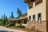 4530 Governors Point - Photo 4