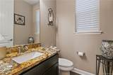 13846 Ashgrove Circle - Photo 20