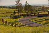 0-#17 Betts Ranch Road - Photo 13