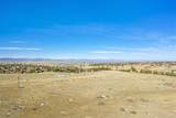 0-#17 Betts Ranch Road - Photo 6